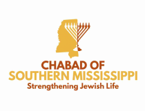 Chabad of Southern Mississippi